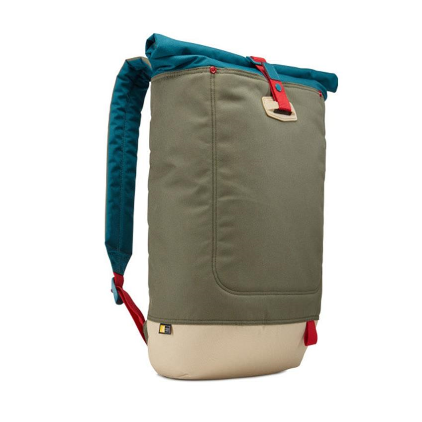 Larimer Rolltop Backpack 3203321